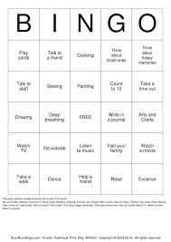buzzword bingo generator the 25 best buzzword bingo ideas on pinterest norwex party