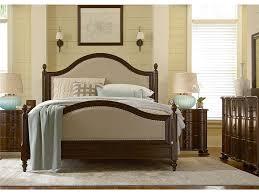 Paula Dean Bedroom Furniture Universal Bedroom Furniture