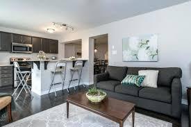 Home Interior Sales