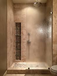 home house idea magnificent splashguard shower doors and fixed panels throughout rain glass shower