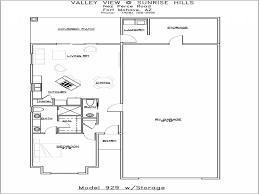 pool house plans with living quarters new 50 fresh rv garage with living quarters of pool