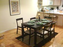 Dining Table Set Ikea Uk Extendable Kitchen Sets Gallery Glass Room  Interior Designing Home Ideas Chairs