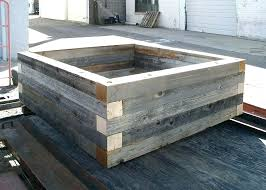 wooden raised garden bed leave a comment cancel reply best wood for raised garden beds nz