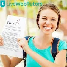 enhance your grades professional assignment help service in assignment help services in melbourne