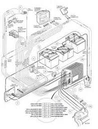 1997 club car ds wiring diagram images 2000 carry all 2 wiring 1997 club car ds 48v wiring diagram online image