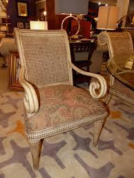 bamboo rattan chairs. Bamboo-rattan-set-maitland-smith-philippines 09.jpg Bamboo Rattan Chairs