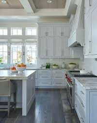 kitchen cabinets rustic light gray stacked kitchen cabinets with rustic wood floors rustic wooden kitchen cabinets