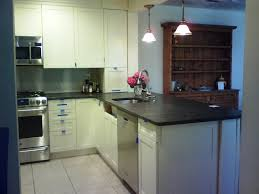 Caledonia Granite Kitchen My Brain Is Fried Please Help With Granite And Bs