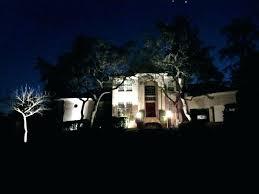 landscape lighting wire landscape up lights outdoor house lights home depot light outdoor led landscape