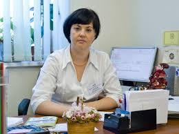 Отчет о профессиональной деятельности старшей медицинской сестры  Цифровой отчет по манипуляциям за 2013 год В сборнике представлены основные стандарты профессиональной деятельности медицинской сестры терапевтического