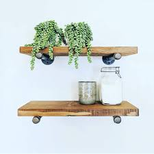 Welland 48 Floating Wall Shelf With Led Lights White Cheap Led Floating Shelves Find Led Floating Shelves Deals