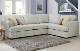 leather sofa bed. Brilliant Bed Freya Leather Right Hand Facing 2 Piece Corner Deluxe Sofa Bed Beau House  Beautiful Throughout H