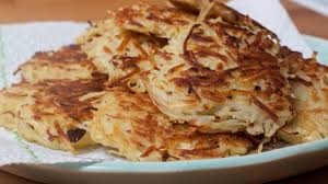 what s a latke really the atlantic