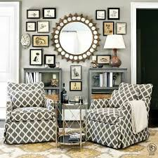 Small Picture 115 best Ballard love images on Pinterest Ballard designs Home