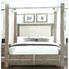 Canopy Beds Full Super Furniture Inspiring Tables Sets Side And ...