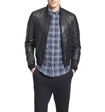 jetblack mens er leather jackets1 add to wishlist loading