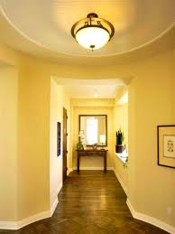 small entryway lighting. Lighting Fixtures Small Entryway Ideas Contemporary Foyer With Regard To Light S