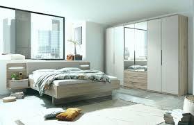 47 Schön Schlafzimmer Ideen Holz Wandfarbe Grau Schlafzimmer