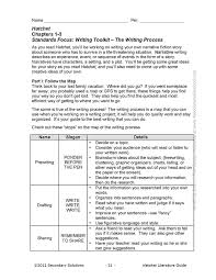speculative essay on cavemen short essay about my love best resume lewis and clark essay questions velonews com