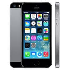Reparatieprogramma voor iPhone