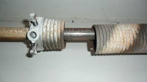 garage door spring repair cost door door parts garage door spring repair cost garage door replacement