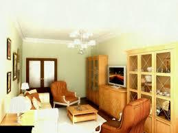 Townhouse Interior Design Ideas Philippines Livingroom Small Living Room Decorating Ideas For Ns Designs