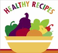 healthy recipes clipart. Perfect Clipart Oregon Intended Healthy Recipes Clipart T