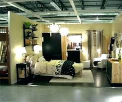 Ikea bedroom lighting Budget Ikea Bedroom Lighting Bedroom Light Fixtures Bedroom Lighting Bedroom Light Fixtures Contemporary Bedroom Lighting Ideas Bedroom Nice House Design Ikea Bedroom Lighting Colcatoursinfo