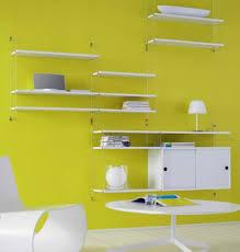 Skandinavisches Bürodesign Holz Eiche Deavita Das Skandinavische Design Für Ein Helles Und Farbenfrohes Interieur