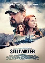 Film Stillwater - Cineman
