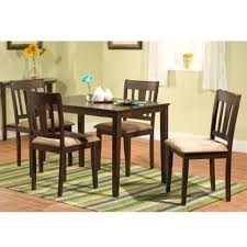 John Lewis Kitchen Furniture Photo Kmart Kitchen Table Sets Images