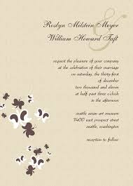 free printable wedding invitation templates start building How To Start A Wedding Invitation free printable wedding invitation templates start a wedding invitation business