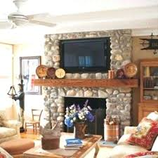 fireplace mantel decor with tv how to decorate a fireplace mantel with a 5 ideas for fireplace mantel decor with tv fireplace mantel ideas tv