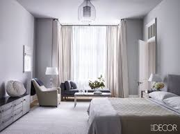 bedroom colors with white furniture. interior grey bedrooms with stylish design gray bedroom ideas cool white green suites colors furniture s