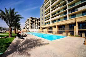 Facilities BUY 1BD Apartment Good Investment In Al Zeina