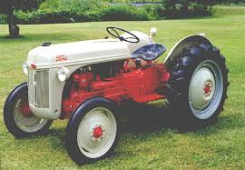 ford tractor parts online parts store for tractors 8n ford tractor parts 8n parts
