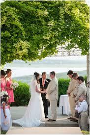 78 best Wedding Ceremony images on Pinterest | Wedding ceremony ...