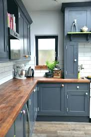 rare reface kitchen cabinets p s refacing cost refaced cabinet home depot reface kitchen cabinets