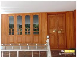 exterior wood door treatment. exterior design with indian home main door and window treatment ideas wood