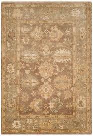 ralph lauren designer rugs  safavieh rug collection