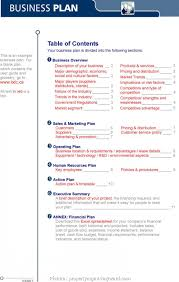 Online Sales Business Plan 7 Cleaver Sales Business Plan Presentation Pictures Usa