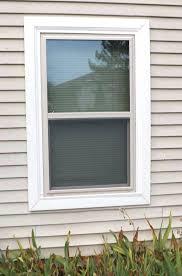 exciting painting vinyl window trim best wood for exterior window sill the best vinyl window trim ideas on exterior vinyl painting exterior wood window