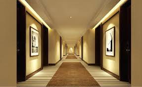 hotel hallway lighting ideas. Plain Hotel Small Hallway Lighting Ideas Long Decorating Central Hotel  Corridor Interior Design Colors Indoor  And Hotel Hallway Lighting Ideas L