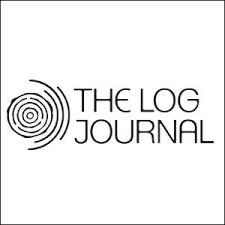 Lisas Essay On The Log Journal Eighth Blackbird