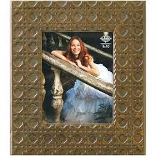 2 opening picture frame superb images bronze cane metal tabletop of 8x10 sided amazing