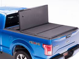 Ford F 150 6 5 Bed 2015 2018 Extang Encore Tonneau Cover