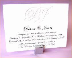 formal wedding invitation wording gangcraft net ahtscn