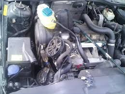2005 volvo xc90 serpentine belt wiring diagram for car engine volvo v70 alternator location