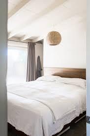 bohemian bedroom furniture. bedroombohemian chic bedroom bohemian decor ideas modern living room furniture for o