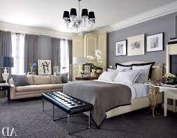 traditional master bedroom grey. Bedrooms Best Traditional Master Bedroom Grey With E